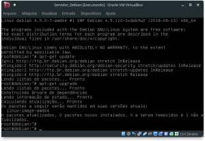instalar-debian-servidor-37