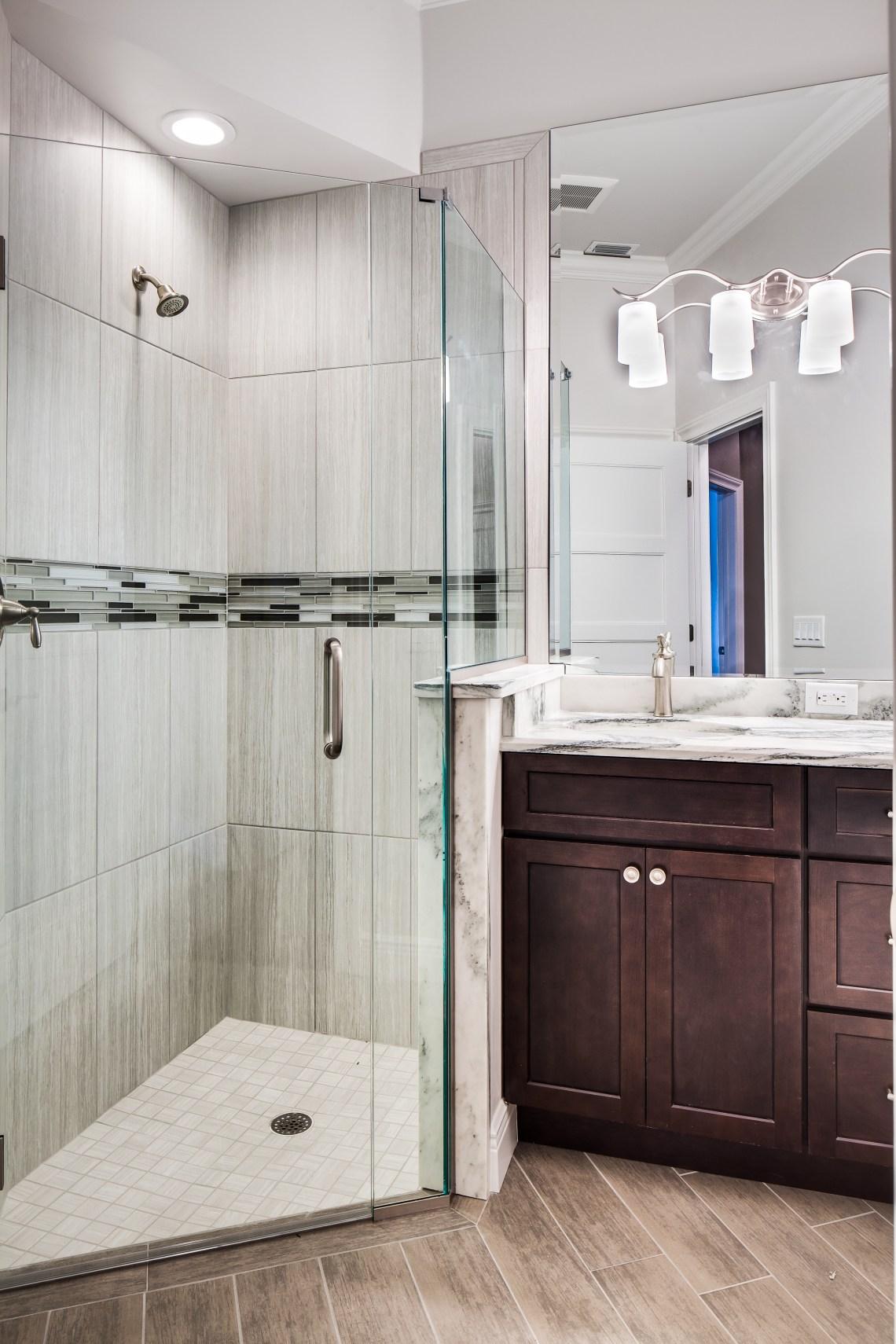 Image Result For The Best Way To Clean Glshower Doors