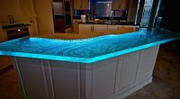 Glass Countertops | The Glass Shoppe A Division of ...
