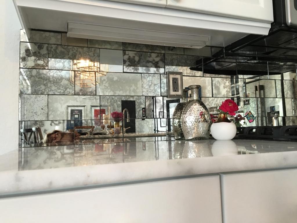 builders glass of bonita inc