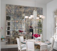 Glass, Mirrors, and Windows | The Glass Shoppe A Division ...