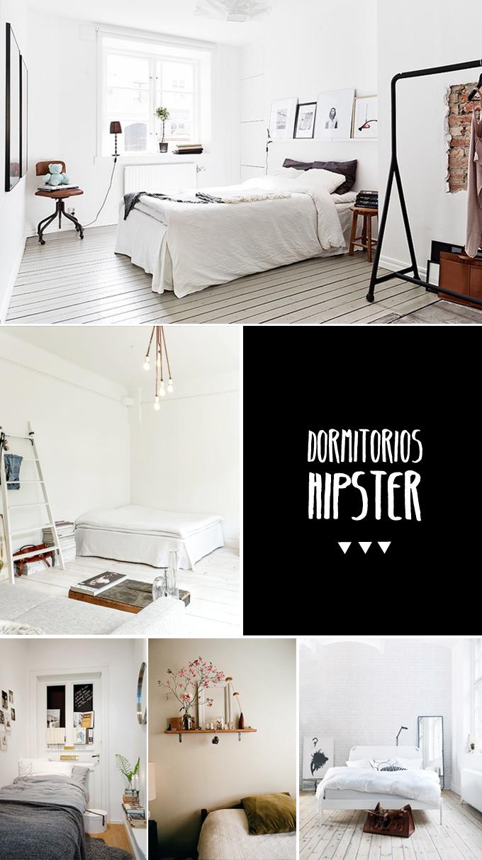 decoracin hipster
