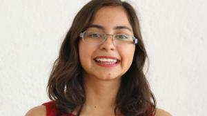 Nathalia Jasso