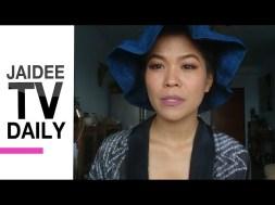 Jaideetvdaily: บ้านไทยVSบ้านจีน