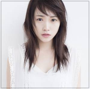 川栄李奈が映画「恋のしずく」で初主演!あらすじやロケ地は?