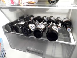 Party beer