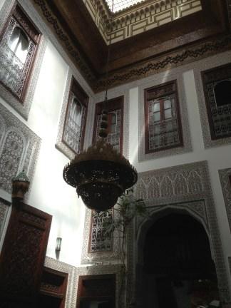 Morocco 2013 642
