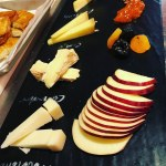 Cheese Tasting for 1 or 2