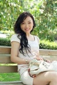 sex femme asiatique suresnes