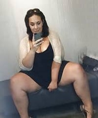 free mature escort girl livry gargan