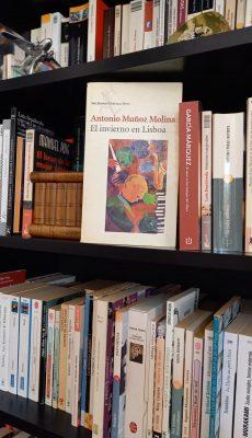 La bibliothèque de Malie