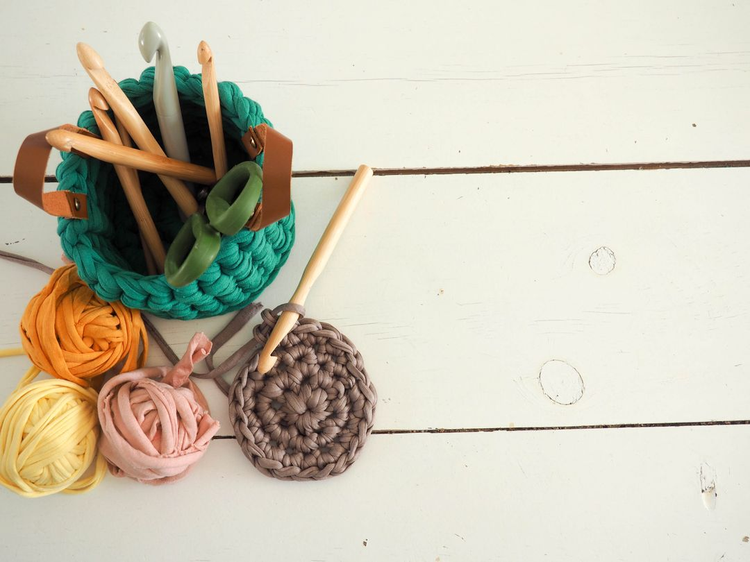 atelier crochet lille