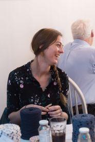 atelier crochet bonjour tangerine lille (17)