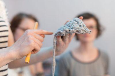 atelier crochet bonjour tangerine lille (21)
