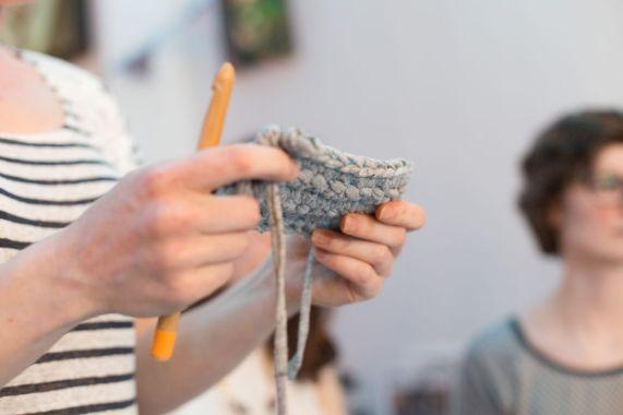 atelier crochet bonjour tangerine lille (23)