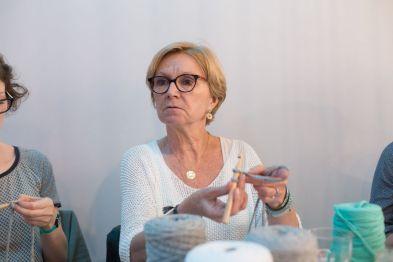 atelier crochet bonjour tangerine lille (27)