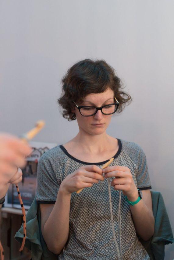 atelier crochet bonjour tangerine lille (28)