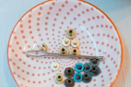 atelier crochet bonjour tangerine lille (34)