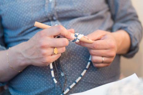 atelier crochet bonjour tangerine lille (36)
