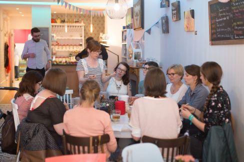 atelier crochet bonjour tangerine lille (4)