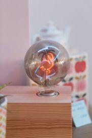 atelier crochet bonjour tangerine lille (40)