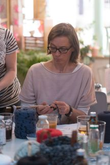 atelier crochet bonjour tangerine lille (41)