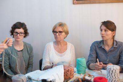 atelier crochet bonjour tangerine lille (9)
