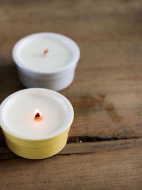 Pots & Co DIY bougies recyclage (16)