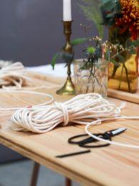 atelier crochet macramé lille salon id créative bonjour tangerine (2)
