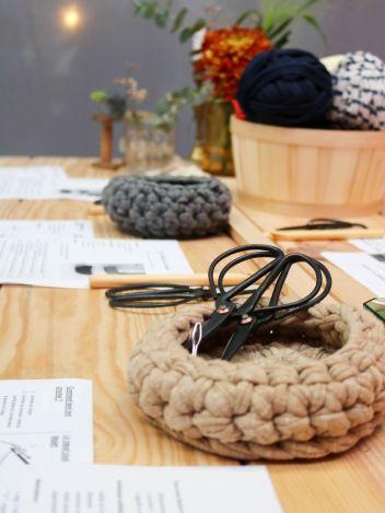 atelier crochet macramé lille salon id créative bonjour tangerine (9)