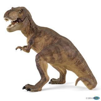 figurine-dinosaure-papo-55001-z
