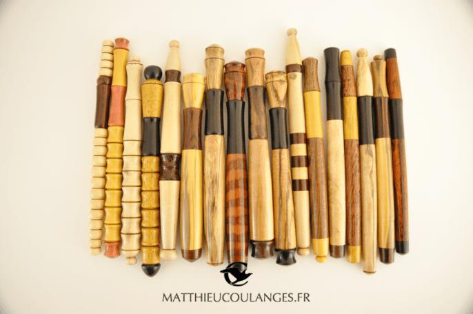 http://matthieucoulanges.fr/boutique/fr/