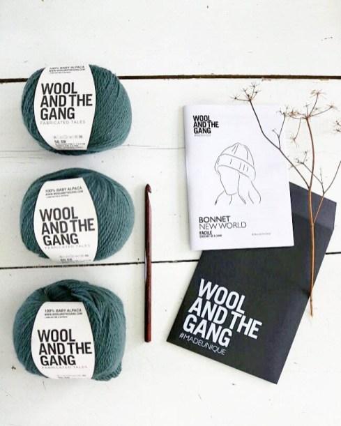 derniers tricots et crochet (12)