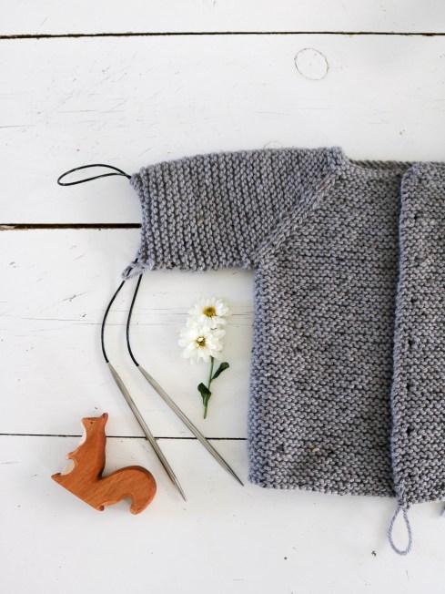 derniers tricots et crochet (3)