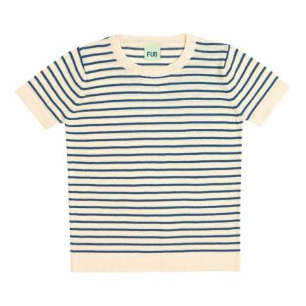 fub-striped-t-shirt-ecru-denim