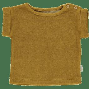 t-shirt-eponge-laurier-cassonade.jpg