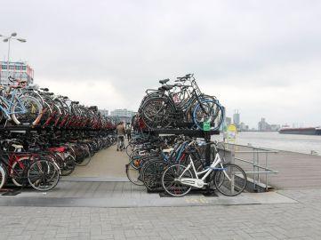 Amsterdam (20)