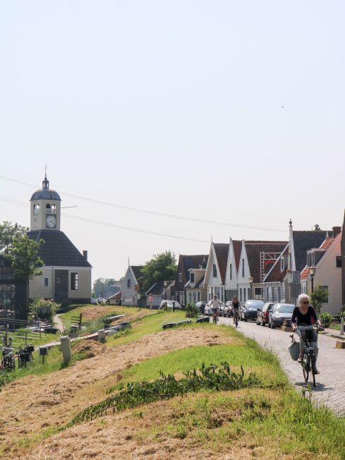 Amsterdam (60)