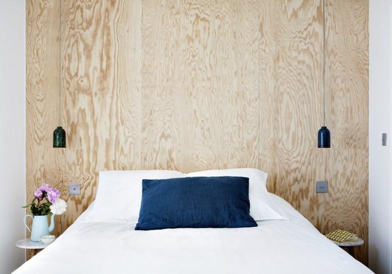 decoration-vintage-hotel-henriette-paris-FrenchyFancy-12