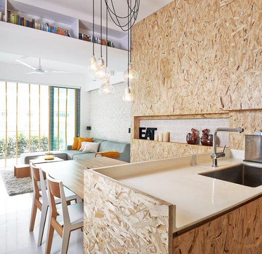 osb-home-interior-design-use-of-wood-in-the-house-08