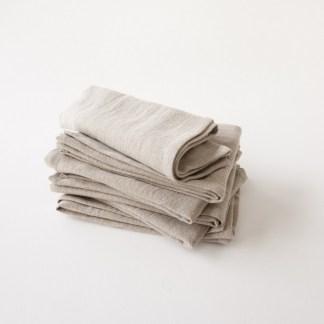 serviette-45x45-en-lin-delave-naturel