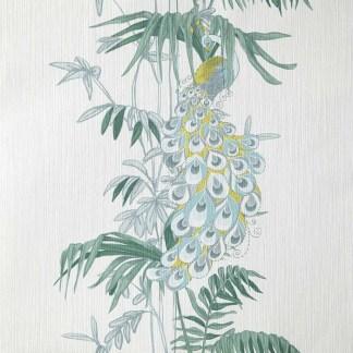 Papier peint chantemur (6)