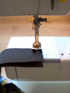 atelier mondial tissu villeneuve d'ascq (5)