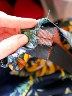 atelier mondial tissu villeneuve d'ascq (7)
