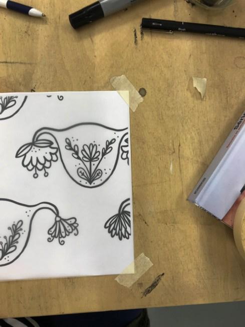 atelier sérigraphie (3)