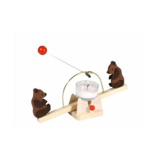 balancoire-a-lumiere-avec-oursons