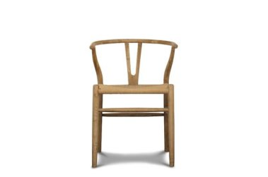 chaise-scandinave-mantta-117714-clip_560