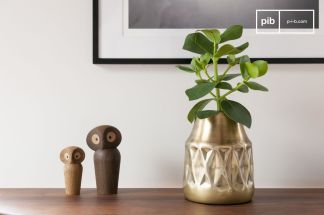 vase-en-laiton-layti-129566_1600
