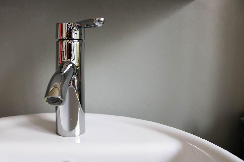 geste simple pour réduire consommation d'eau économie d'eau