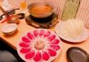 (東京-惠比壽) 讓人一吃難忘的美味京都鴨肉鍋~鴨すき家  とりなご(恵比寿店)居酒屋